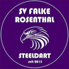 darts_logo