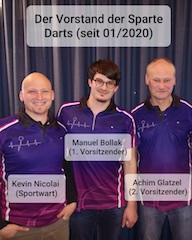 darts_vorstand
