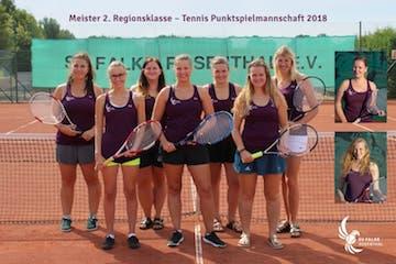 tennis_damen2018