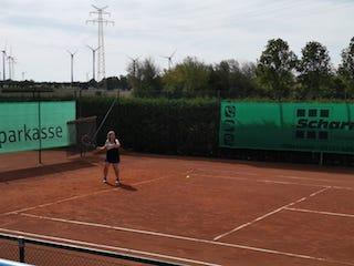tennis_damenAZ