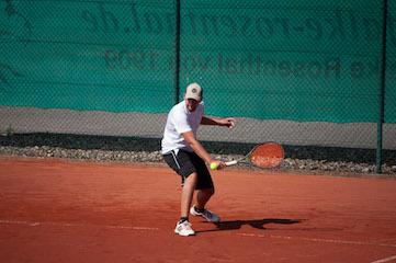 tennis_herrenMB