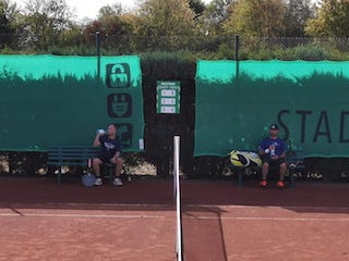 tennis_herrenVM