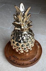 ah_ananas