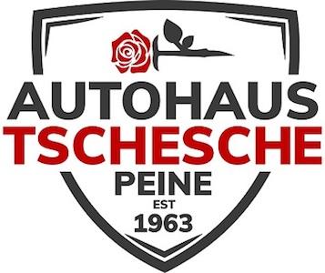 ah_tschesche