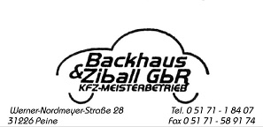 backhaus_ziball
