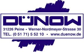 duenow