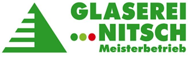 glas_nitsch