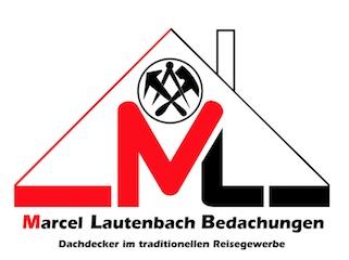 ml_dach