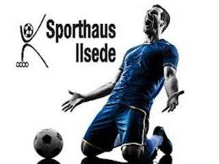 sporthaus_ilsede