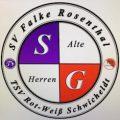 sg_alte_herren